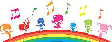 Little musicians music tutor