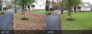 WOULD.YOU.LIKE.YOUR.LEAVES.TAKEN.CARE.OF.BEFORE.WINTER. Windsor Region Ontario image 1