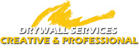 Drywall painting service free estimates