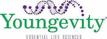 youngevity-supplements