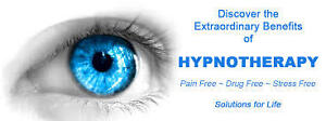 Hypnosis Group Seminars Weight Loss, Smoking Cessation