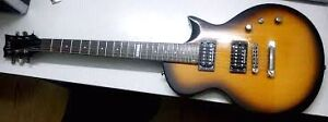 Esp ec for sale or trade
