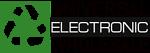UniversalElectronicWholesale