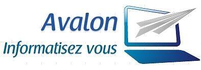 Avalon-Kef