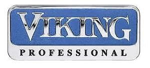 VIKING APPLIANCE PARTS AND SERVICE