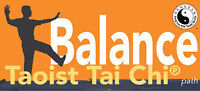 TAOIST TAI CHI CLASSES IN PARRY SOUND AND MCKELLAR