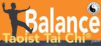 TAOIST TAI CHI CLASSES IN PARRY SOUND AND MCKELLAR