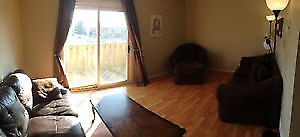 Student Housing - St. Clair College
