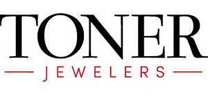 Toner Jewelers Vault