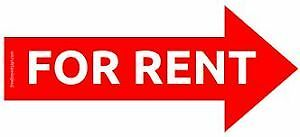 Short or Long Term Rentals, CALL TODAY!!!!!!!
