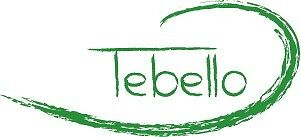 Tebello Spa and Sports