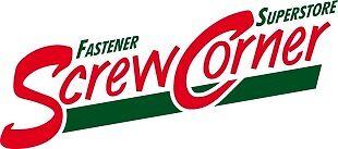 screwcorner