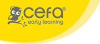 EARLY CHILDHOOD EDUCATOR ASSISTANT @ CEFA WALNUT GROVE