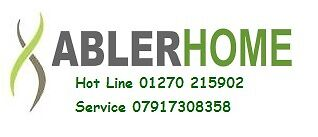 AblerHome Direct