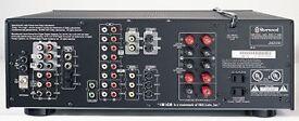 Quality Surround Sound System 5.1
