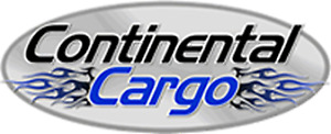 20+ Cargo Trailers In Stock With More Arriving