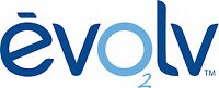 Evolv Health is looking for dynamic team members