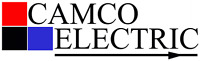 Clean, Reliable Trustworthy Electrical Services