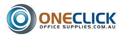 One Click Office Supplies