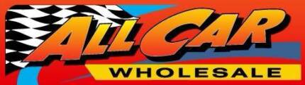 AC Wholesale Cars and Commercials