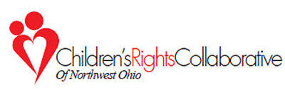 Children's Rights Collaborative of Northwest Ohio