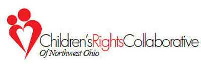 Children's Rights Collaborative of Northwest Ohio