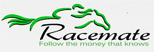 Racemate Pro is Australia's most Advanced Horse Racing Software Brisbane City Brisbane North West Preview