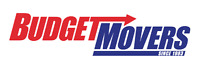 BUDGET MOVERS ** 17 ft truck & 2 movers ** $65 per hour