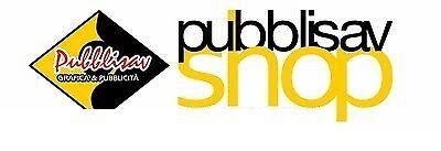 PubblisavShop