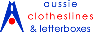 Aussie Clotheslines and Letterboxes Sorrento Joondalup Area Preview