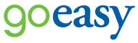 Store Manager - EasyHome Retail