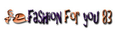 fashionforyou83