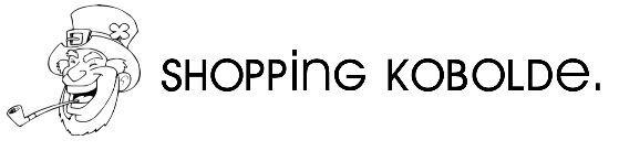 shopping-kobolde2017