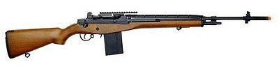 AGM M14 Electric AEG Airsoft Rifle for sale  El Monte
