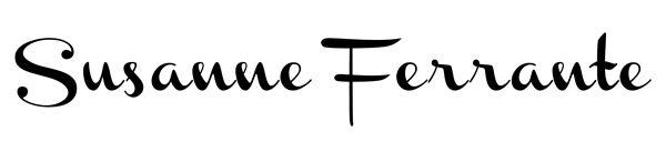 Ferrante Designs