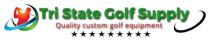 Tri State Golf Supply