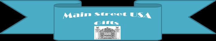 Main Street USA Gifts