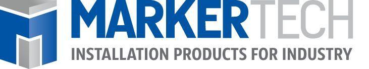 Markertech UK Ltd