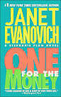 JANET EVANOVICH SERIES Kitchener / Waterloo Kitchener Area image 3