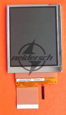 """7.0/"""" CTC 800×480 AT070TN92 V.X LCD Display Screen"""