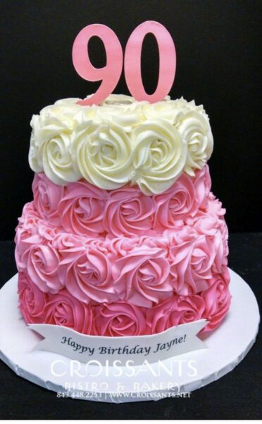 All Occasion Cakes Birthday Any Design You Like Catering