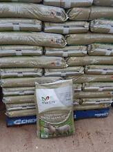 SHEEP MANURE - 30L BAGS - $6 EACH OR 10 for $50 Luddenham Liverpool Area Preview