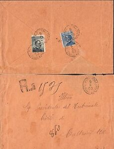 Lettera-raccomandata-da-Niscemi-CL-a-Caltanissetta-1909