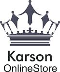 KarsonOnlineStore