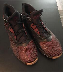 Damian Lillard 'Dame 2' Basketball Shoes