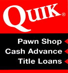 Quik Pawn Cottage Hill