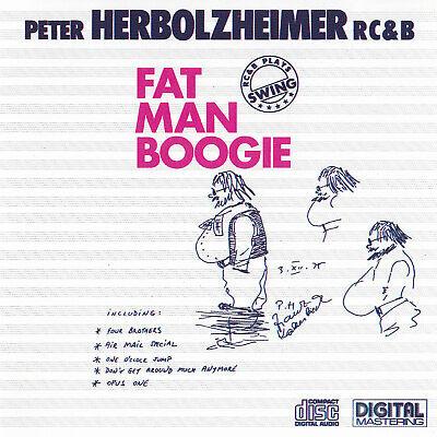peter herbolzheimer im radio-today - Shop
