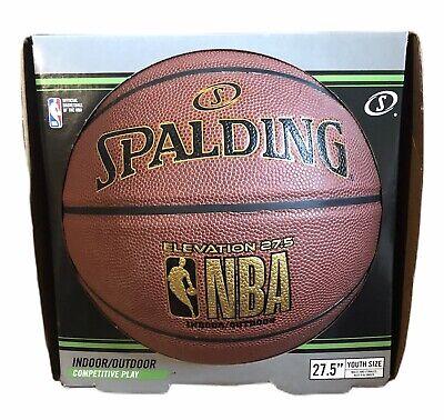 Size 5-7 Only Sports Gear Wilson Sensation Basketball Ball
