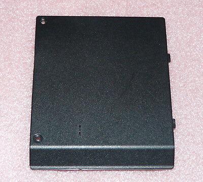 Abdeckung 6-42-P170J-01X (für HDD/Festplatte) für Clevo P170HM, P170EM Notebooks gebraucht kaufen  Osterburken
