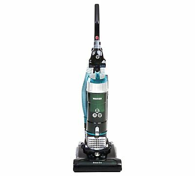 Hoover TH31BO02 Breeze Evo Pets Lightweight Hepa Bagless Upright Vacuum Cleaner